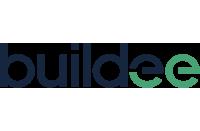 buildee